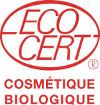 Ecocert cosmétique bio