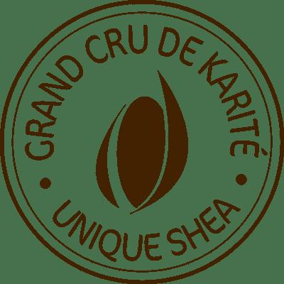 karethic grand cru de karité bio