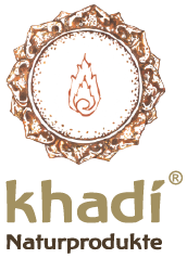 Coloration Khadi