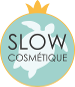 mention slow cosmetique