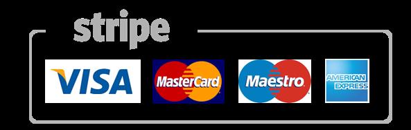 logo-paiement-stripe