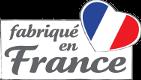 Crème solaire fabriquée en France