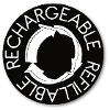 logo_rechargeable.png
