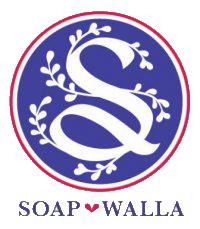 Soapwalla déodorant naturel