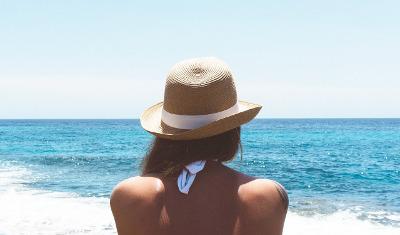 crème solaire bio Acorelle protection solaire