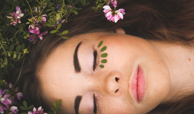 mascara bio eyeliner bio crayon kajal bio